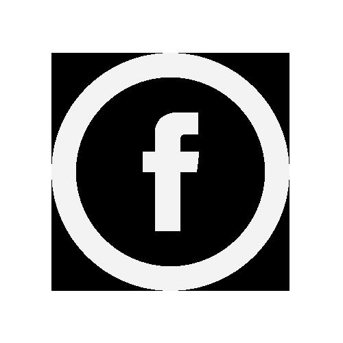 sj-tagentreprise-icons-facebook