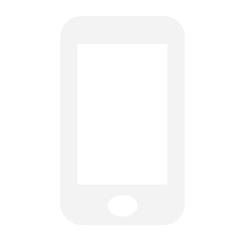 sj-tagentreprise-icons-phone