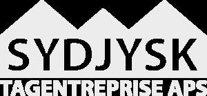 sydjysk-tagentreprise-logo