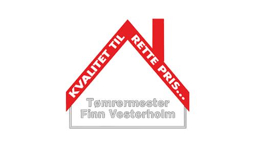 sj-tagentreprise-finn-vesterholm