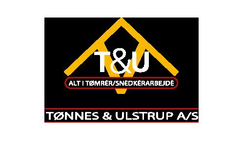 sj-tagentreprise-tonnes-ulstrup